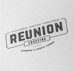 Reunion Crossing images-2