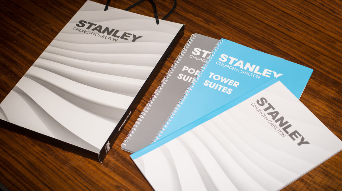 guidelines-stanley-4